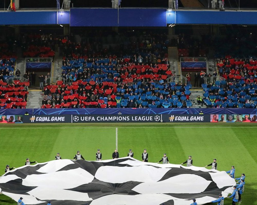 The Czech Football League rejects the proposal of the new