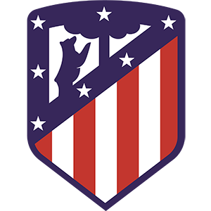 Club de Atlético Madrid